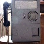 telefon public: I admit that I used this public phone, and at the time.it looked fancy. Sweet Memories, Childhood Memories, Socialist State, Socialism, Central And Eastern Europe, Bad Life, Bucharest, Office Phone, Old Pictures