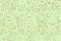 Are you looking for a perfect wallpaper for your mid century modern home? Bradbury & Bradbury Art Wallpapers offer a collection of mid century modern Mid Century Modern Wallpaper, Atomic Age, Perfect Wallpaper, Midcentury Modern, Pattern, Modernism, Sage, Toast, Doodles