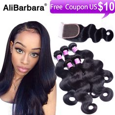 >>>HelloUnprocessed Human Hair Weave with closure 3PCS Peruvian Virgin Hair body wave with Closure  Peruvian Body wave with closureUnprocessed Human Hair Weave with closure 3PCS Peruvian Virgin Hair body wave with Closure  Peruvian Body wave with closureCheap...Cleck Hot Deals >>> http://thisshopping.cloudns.hopto.me/32398757931.html images