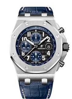 26470IO.OO.A006CA.01 - Royal Oak Offshore Collection