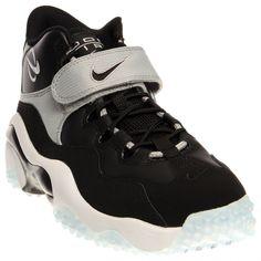 Nike Air Zoom Turf SALE Jordan Shoes For Sale, Cheap Jordan Shoes, Cheap Jordans, Air Jordans, Air Zoom, Nike Huarache, Nike Air, Sneakers Nike, Wallpaper