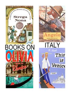 Take your child on your lap and embark on an imaginary trip to Europe with the best books for kids about England, France and Italy. Preschool Lesson Plans, Preschool Books, Kindergarten Activities, Kindergarten Class, Class Activities, Italy For Kids, Little Passports, Toddler Themes, Non Toy Gifts