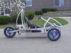 go kart motors   electric go kart   go carts