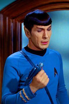 Requiem For Methuselah Star Wars, Star Trek Tos, Herbert Lom, Long Way Round, Star Trek 1966, United Federation Of Planets, Enterprise Ncc 1701, Star Trek Original Series, Leonard Nimoy