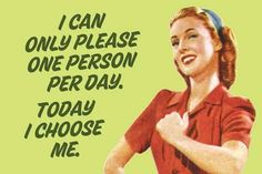 National Housewife's Day: 25 Quotes