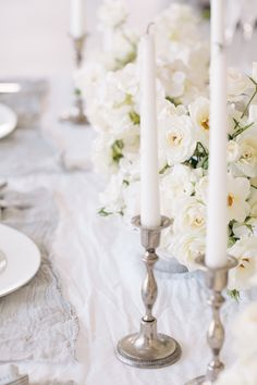 THE LANE / White Light with Vera Wang Wedgwood   Silk and Willow