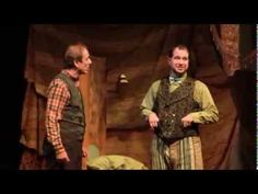 A Year with Frog and Toad- Opening Clip