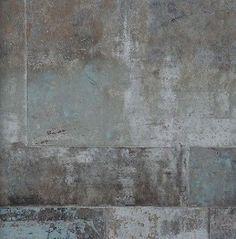 Neu! Vlies Tapete 47210 Stein Muster Bruchstein anthrazit grau braun metallic BN in Heimwerker, Farben, Tapeten & Zubehör, Tapeten & Zubehör | eBay
