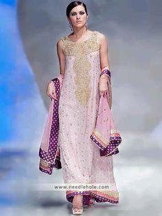 #pakistanifashion #pakistanibride #pakistaniwedding #indian #indianwedding #indianfashion #indianbride #indianwear #indianstyle #love #instagood #photooftheday #beautiful #instadaily #instalike http://www.needlehole.com/