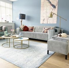Interior Decorating, New Homes, Kids Rugs, Living Room, Table, Furniture, Home Decor, Ideas, Stools