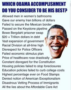 Obama is a traitor! Liberal Hypocrisy, Liberal Logic, Stupid Liberals, Politicians, Political Quotes, Political Views, Political Topics, Political Events, Political Party