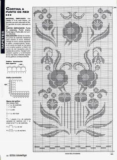 Labores del Hogar 47 - Isabel Cristina Mejia - Picasa Web Albümleri