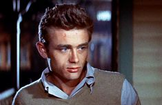 I just cannot get over James Dean uniqueness...he without doubt, stands unparalleled from all others. MR COOL IMAGE ENDS WITH JAMES DEAN!!!