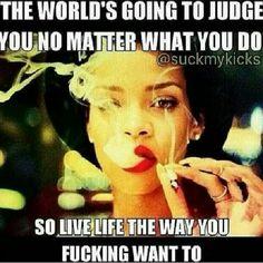 Right. ..