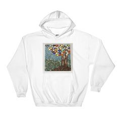 Buy unique print-on-demand products from independent artists worldwide or sell your own designs at the drop of an image! Bizarre Art, Hoodies, Sweatshirts, Online Printing, Graphic Sweatshirt, Stuff To Buy, Fashion, Moda, Weird Art