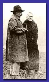 """When Curie learned that Einstein, like her, had been appointed to the League's Commission on Intellectual Cooperation, she sent a letter urging him to serve: """"I believe your acceptance, as well as mine, is necessary if we have any hope of rendering any real service."""" Marie Curie, Old Movies, Acceptance, Einstein, Letter, History, Historia, Vintage Movies, Letters"""