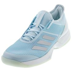 Find your pair at Tennis Express Running Sneakers, Running Shoes, Shoe Lacing Techniques, Court Shoes, Sports Shoes, Types Of Shoes, Shoe Collection, Adidas Men, Cross Training