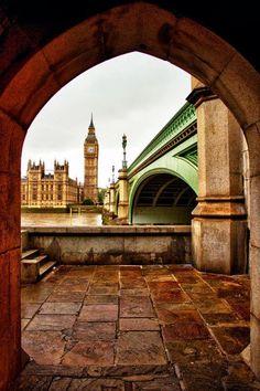 london beaut