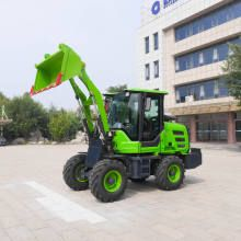 Source 12HP DIESEL ENGINE LISTER TYPE on m.alibaba.com Small Diesel Generator, Fuel Injection, Diesel Engine, Tractors, Engineering, Type, Technology