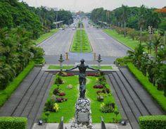 University of the Philippines in Quezon City, Quezon City
