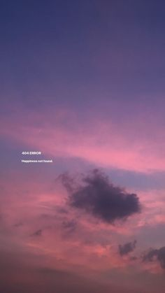 So fricking sad Tumblr Wallpaper, Sad Wallpaper, Pastel Wallpaper, Screen Wallpaper, Wallpaper Quotes, Wallpaper Backgrounds, Aesthetic Backgrounds, Aesthetic Iphone Wallpaper, Aesthetic Wallpapers