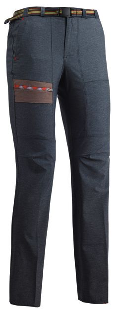 Zipravs women trekking trousers - Best Cut & Best design for the best fit in any hiking pants. Hiking Wear, Hiking Pants, Hiking Backpack, Hiking Clothes, Hiking Shoes, Outdoor Outfit, Outdoor Gear, Climbing Outfits, Hiking Tips