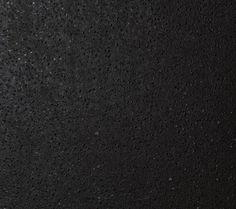 Casalgrande Padana - Architecture - Texture A Black - ProSpec, LLC - info@prospecllc.com -www.prospecllc.com - 888.773.2845