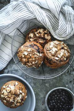Muffins, Lunch, Treats, Baking, Breakfast, Healthy, Food, Art, Sweet Like Candy