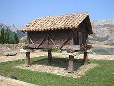 Pirwa - Wikipedia