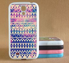Aztec Samsung Samsung Galaxy s5 case galaxy by Xiaoyancasejewelry, $6.99
