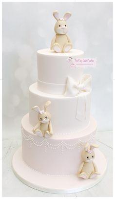 Cc Images, Google Images, Christening, Baby Shower, Cakes, Babyshower, Cake Makers, Kuchen, Cake