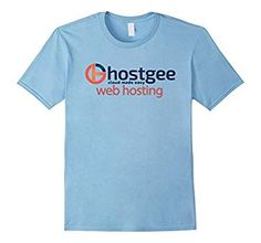 Your new t-shirt (Cloud Web Hosting T-Shirt Hostgee) is live on Amazon.com. You can purchase it at https://www.amazon.com/dp/B01LZP06XO.