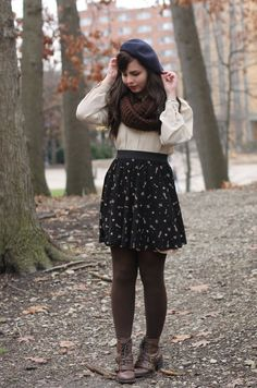 Style Gallery | ModCloth's Fashion Community
