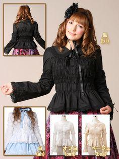 Bodyline-l075, $40, 2L  Length 55cm  Bust 86-112cm  shoulder length 38cm  sleeve length 25/40cm