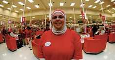 Muslims Just Made It Almost Impossible To Buy Bacon At Target, Screw em. I will stand in their line insisting on them ringing up all the items or to get a manager to do so. Then I will be happy to tell the manager how inconvenient the process has been... I encourage all others to do the same.