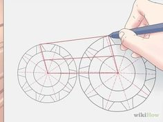 Make Wooden Gears Step 7 Version 2.jpg