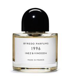 Byredo – 1996