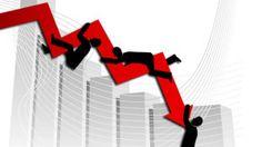 Stock trading tips on bearish market, tomorrow equity share tips online