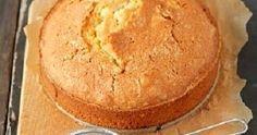 La Torta de leche es muy facil de hacer, es una torta basica , muy rica y económica. La receta de Torta de leche es muy practica, que p...