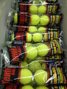 tennis chewing gum -Where can I get this?!?! <3