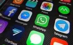 10 Funzioni Segrete del tuo Smartphone che ti faranno impazzire all'istante.