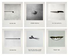 John Baldessari - Goya Series, 1997 AnOther Loves Graphisches Design, Book Design, Graphic Design, John Baldessari, Pics Art, Conceptual Art, Photomontage, Belle Photo, Collage Art