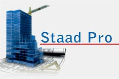 CADD Centre is the pioneer institute for Best StaadPro Training in Kanpur, delivers placement, certification and job oriented StaadPro Training. We provide live project base 6 StaadPro Training. we provide StaadPro Training by industrial experts. Structural Model, Structural Analysis, Engineering Notes, Civil Engineering, Building Code, Guitar For Beginners, Computer Programming, Study Materials, Program Design