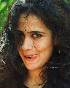 Beautiful Women Over 40, Beautiful Girl Photo, Beautiful Girl Indian, Beautiful Indian Actress, Beautiful Eyes, Beautiful Actresses, Beautiful Wife, Beautiful Saree, Indian Actress Hot Pics