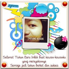 GONG XI FA CAI in INDONESIAN