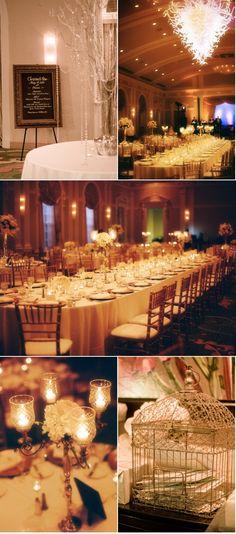 Vinoy wedding <3