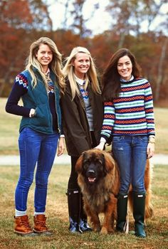 Preppy Outfits For Women: What does dressing preppy mean? Dressing preppy is a style of dressing that is typical of the kind of dressing that girls who attend prep schools undertake. Adrette Outfits, Preppy Outfits, Preppy Fashion, Fashion 2015, Woman Fashion, Stylish Outfits, Preppy Mode, Preppy Style, Preppy Fall