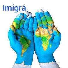 Immigrate | Mi ke imigrá pa Kòrsou - I want to immigrate to Curaçao! #papiamentu #papiaments #papiamento #language #aruba #bonaire #curaçao #caribbean #immigrate #immigreren #inmigrar #imigrar