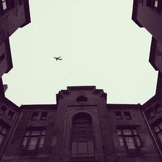 #Łódź #lodz #polska #poland