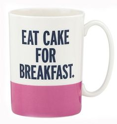 I need this mug! http://rstyle.me/n/fccy2nyg6